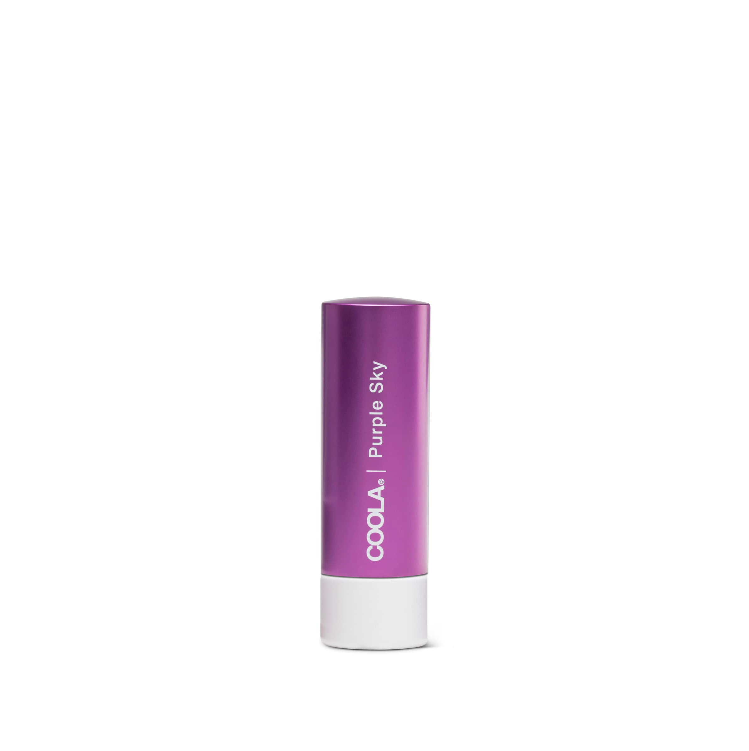 Mineral Liplux® Tinted Lip Balm