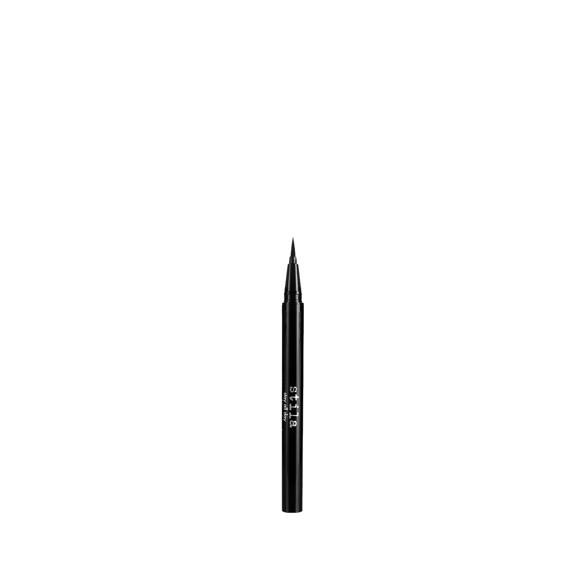 Stay All Day Liquid Liner