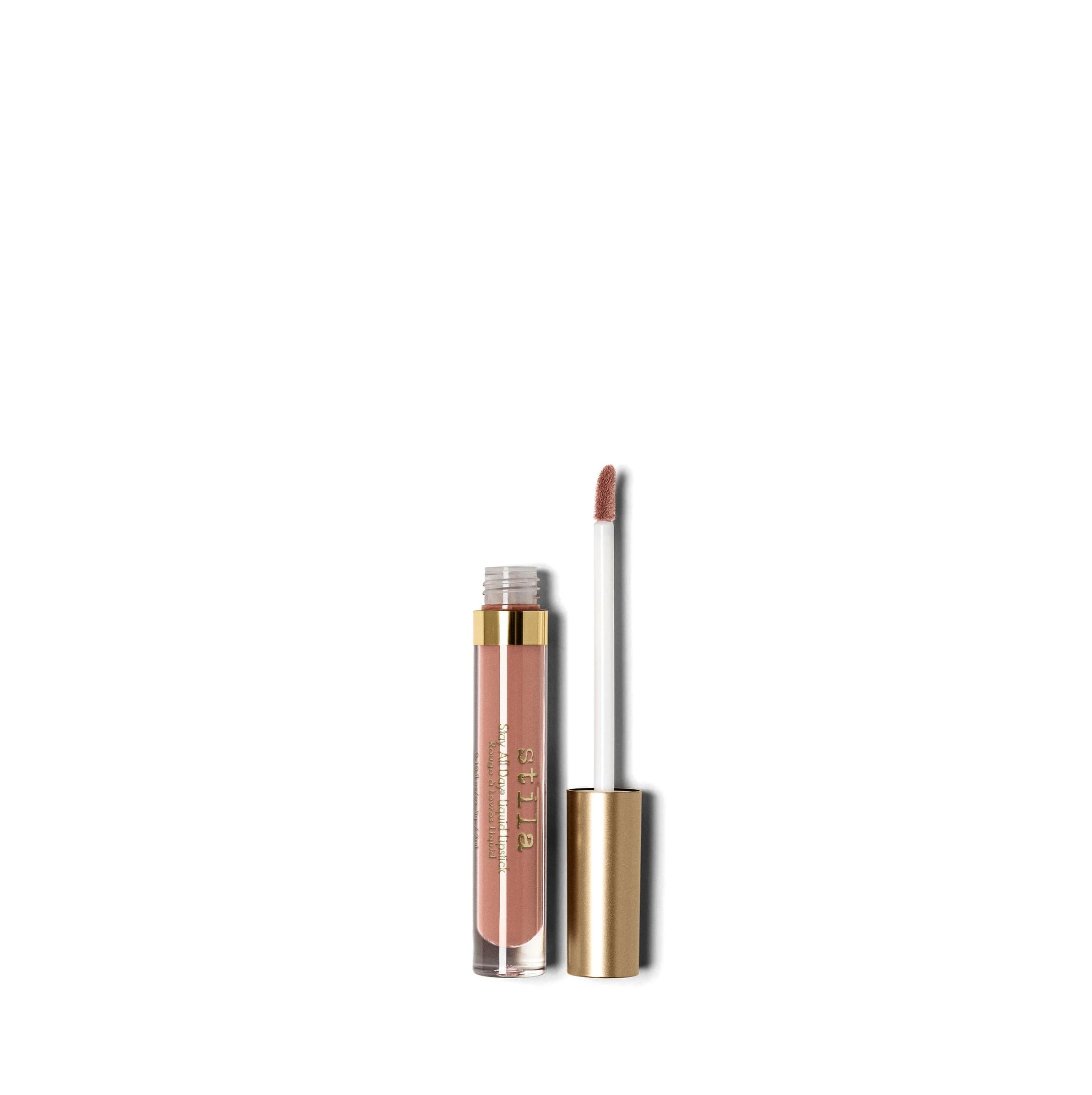 Stay All Day® Liquid Lipstick