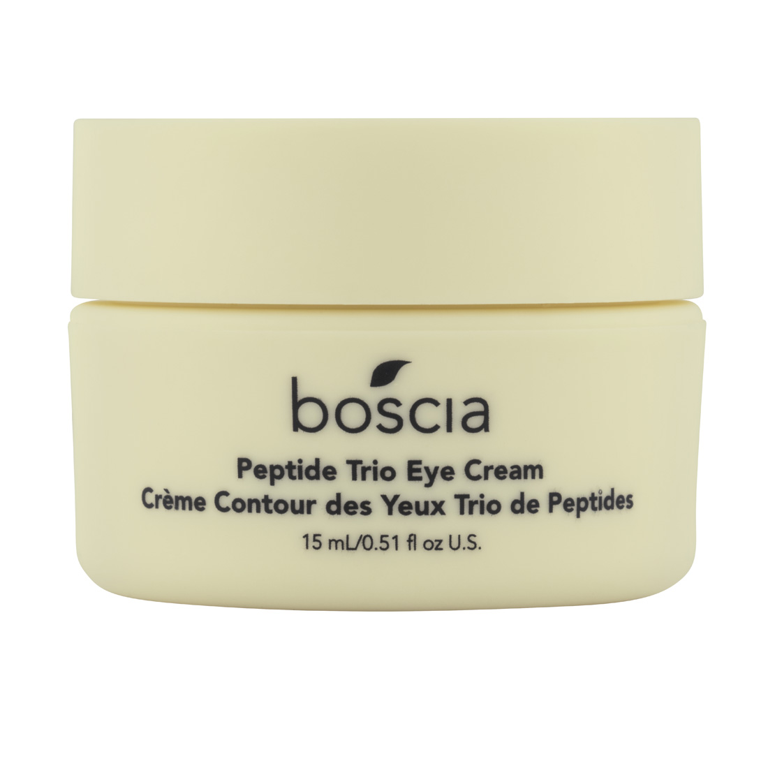 Peptide Trio Eye Cream
