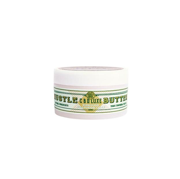 Miraculous Multipurpose Cream