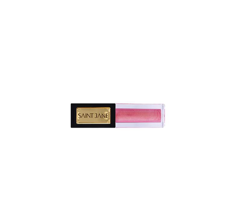 Microdose Lip Gloss