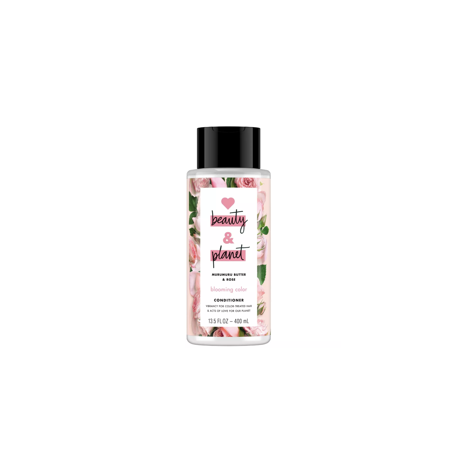 Blooming Color Conditioner