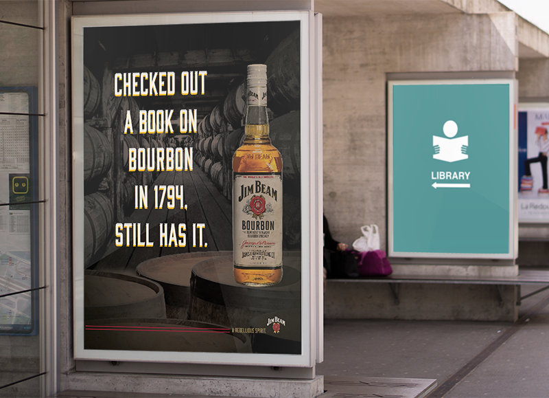 jim beam library 800x600.png