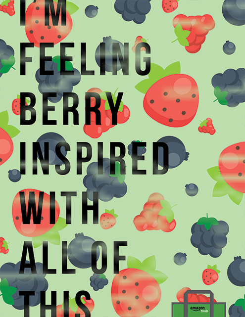 Amazon Berries Small.png