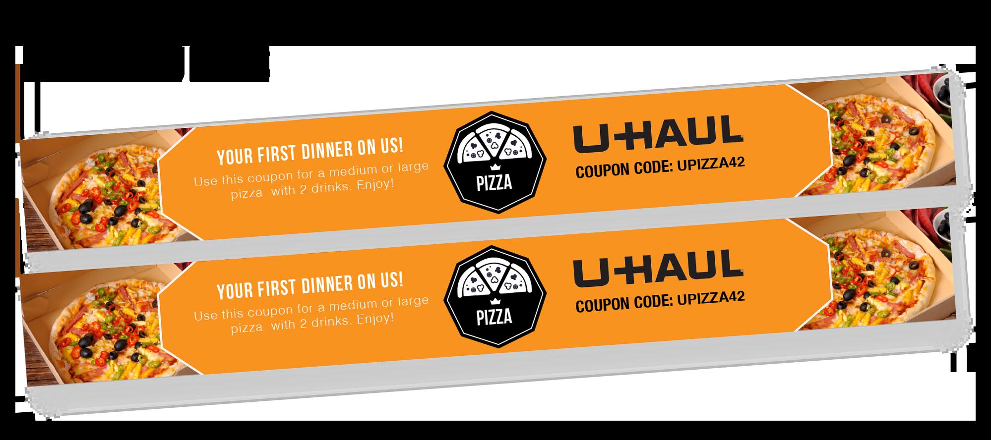 Uhaul Pizza-02.png