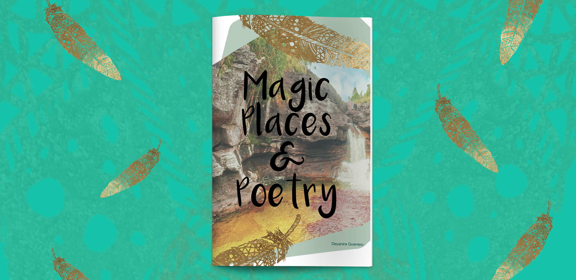 magic places cover.png