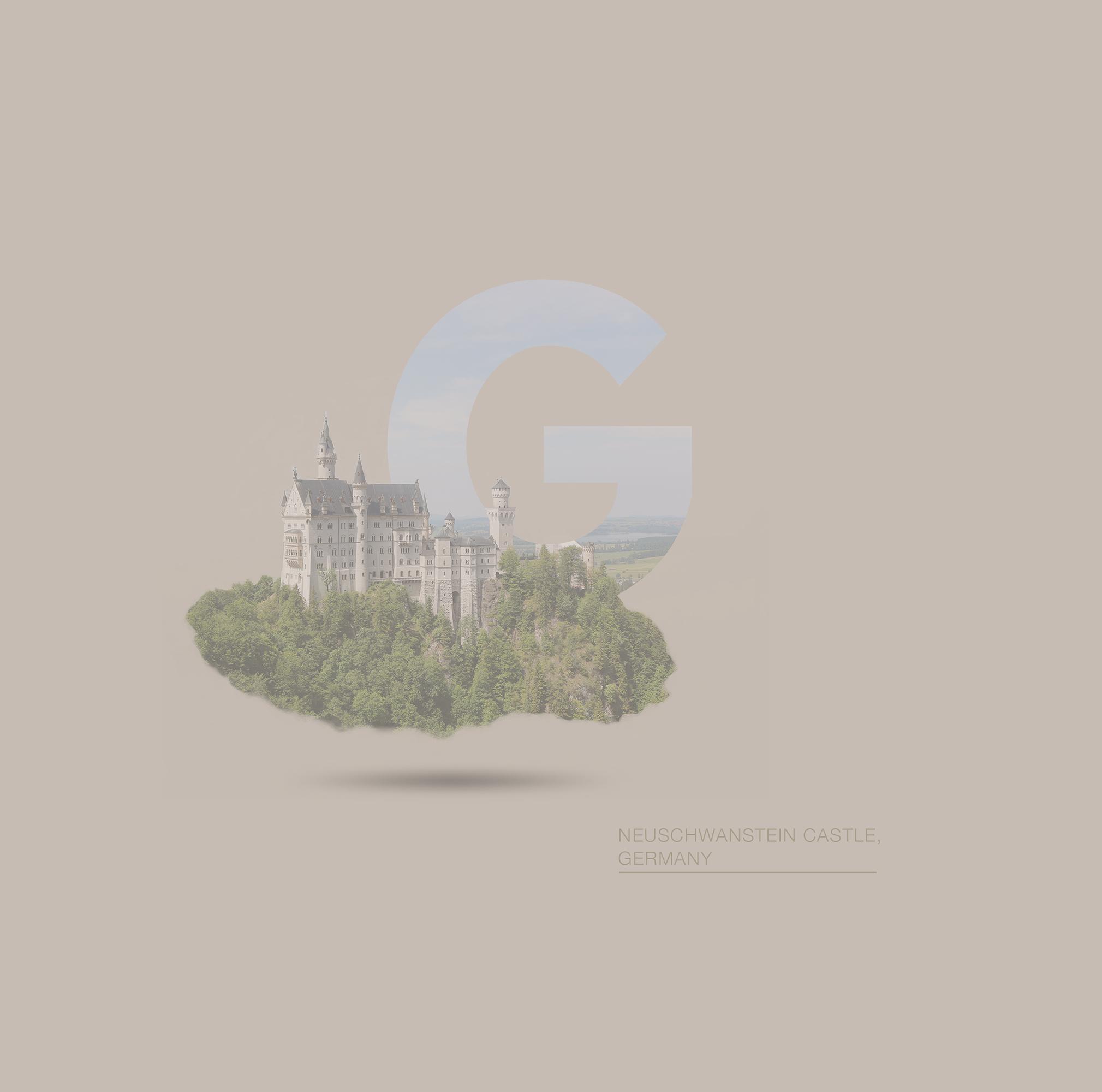 GERMANY Castle II.jpg