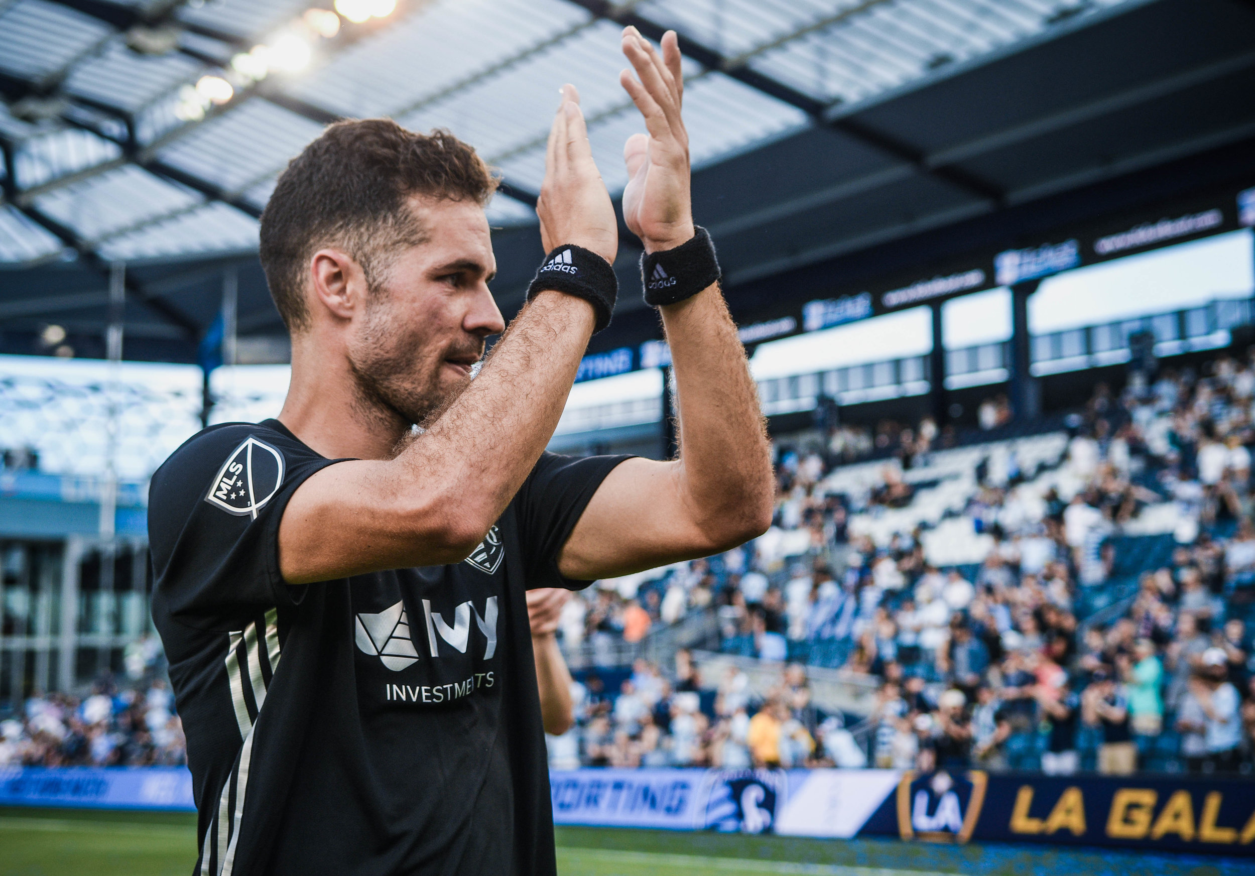Sporting KC - Photography Intern (May 2019 - Present)Sporting Kansas City is a professional soccer club playing in Major League Soccer located inKansas City, Kansas.
