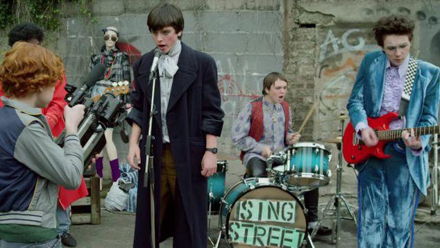 sing street 3.jpg