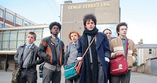 sing street 4.jpg