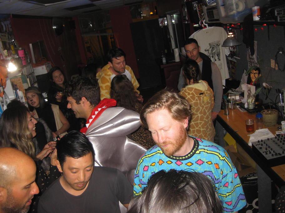 Party Shot.jpg