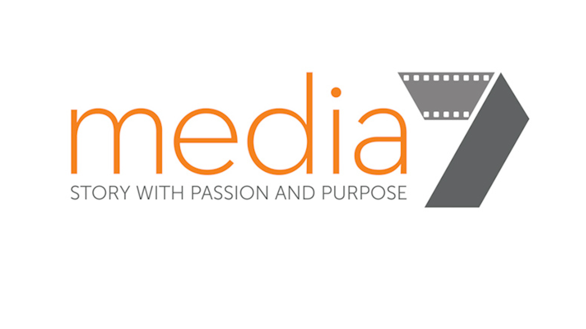 media7 logo clean large.jpg