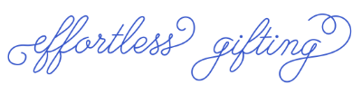 bonjour boxes logo final copy.png