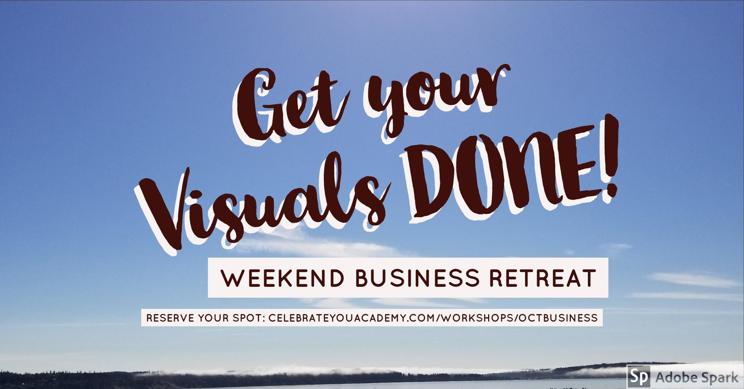 Oct business retreat.jpg