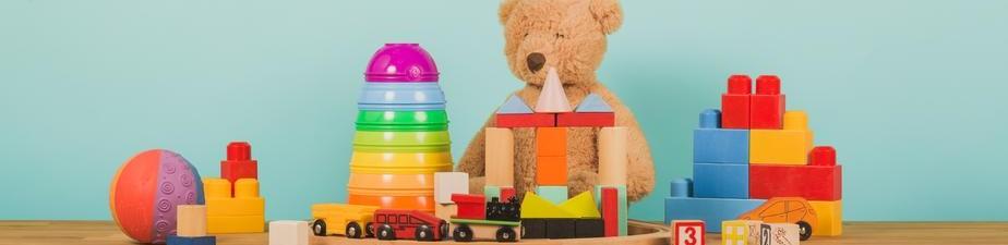 colorful-kids-toys_crop.jpg