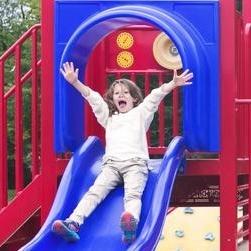 kids-playing-at-park_web crop.jpg