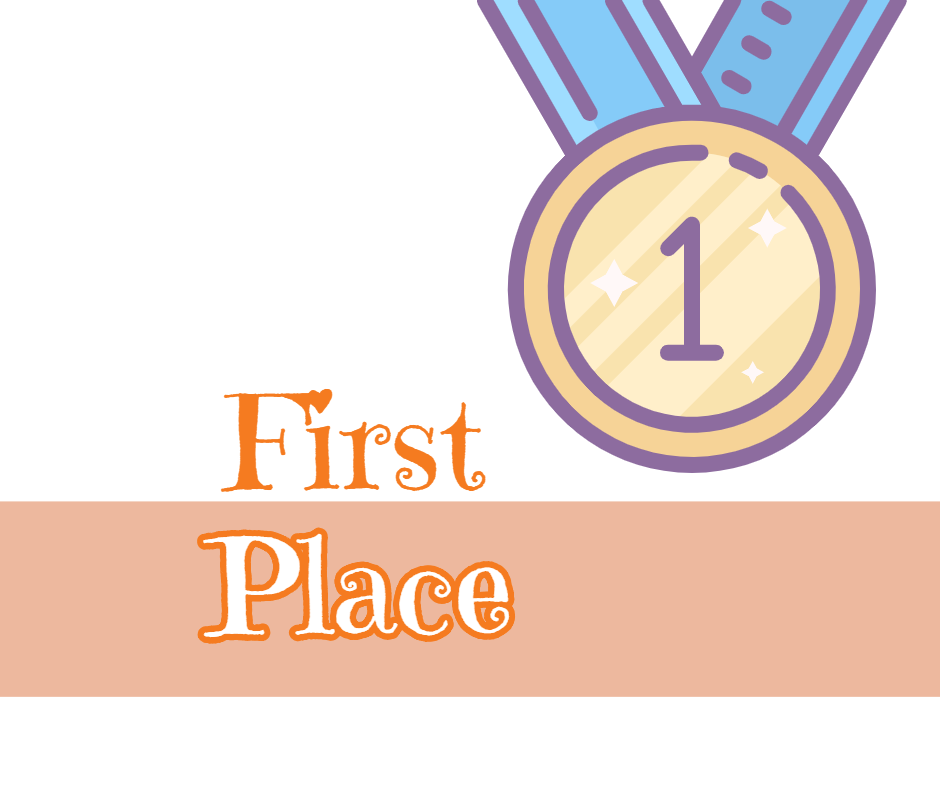 first place.png
