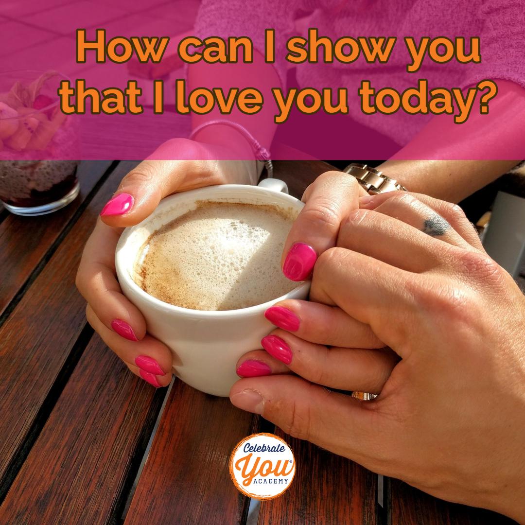 show you I love you (1).jpg