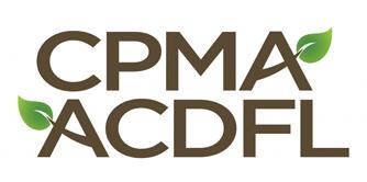 CPMA-Vertical1.jpg