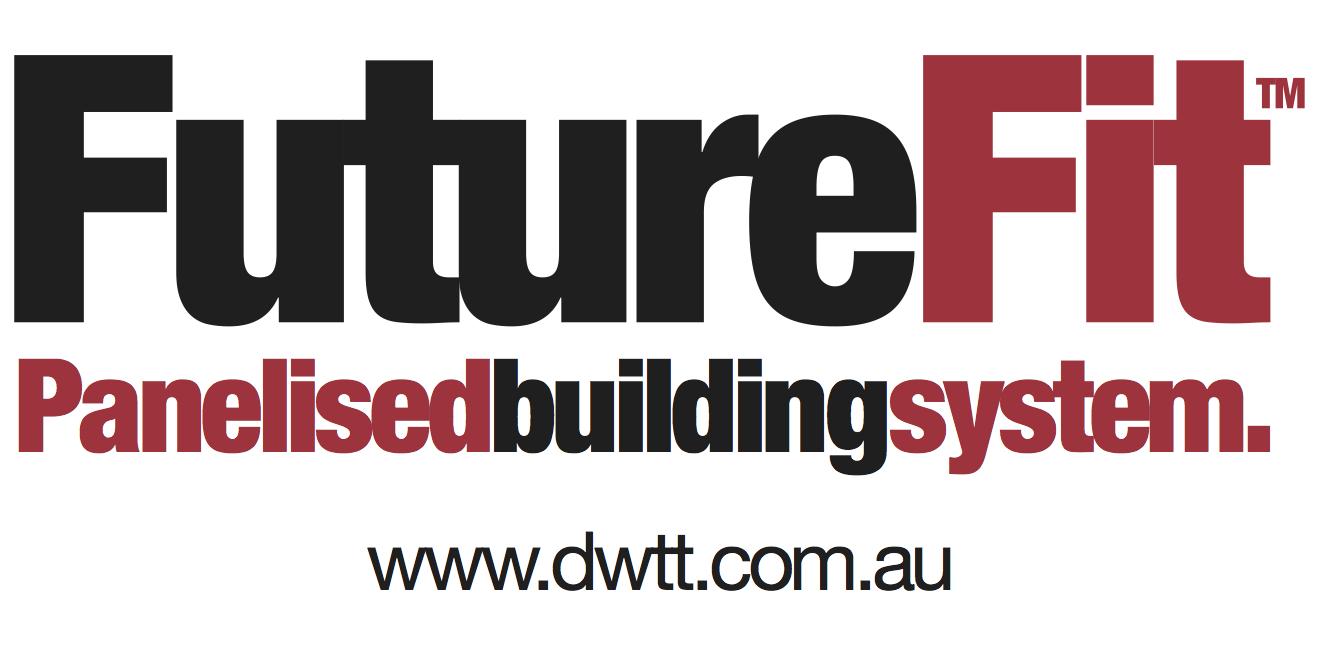 FutureFit-Panelised_Logo.jpg
