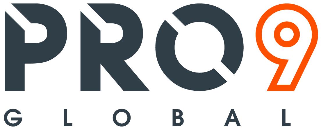 PRO9_LOGOS-03-CROP.JPG