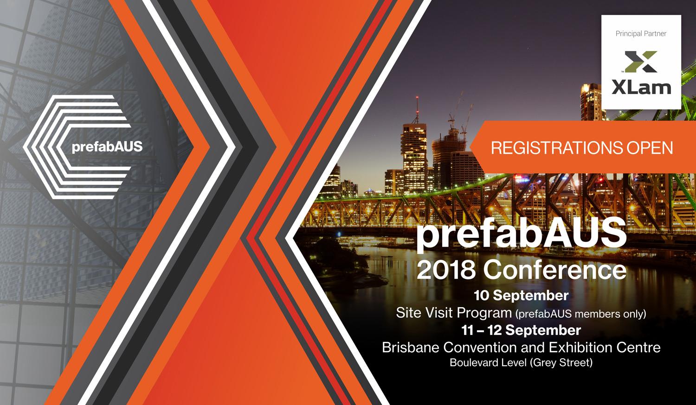 prefabAUS-Conference-2018-V3-Website-Banner-1500x874a.jpg