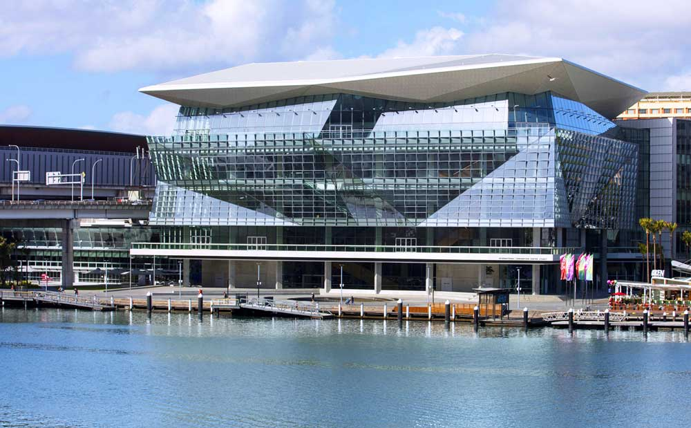 ICC-Sydney_Convention-Centre_1000.jpg
