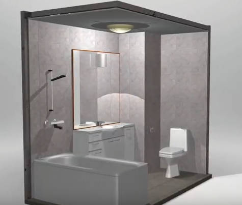 bathroom_pod.png