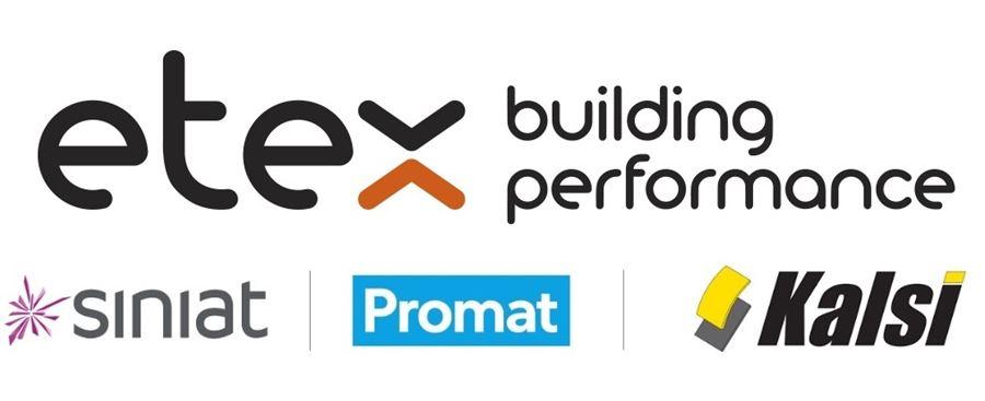 Etex BP Kalsi Promat Siniat 3.jpg