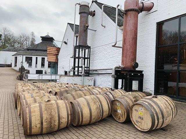 Glenturret Distillery image.jpg
