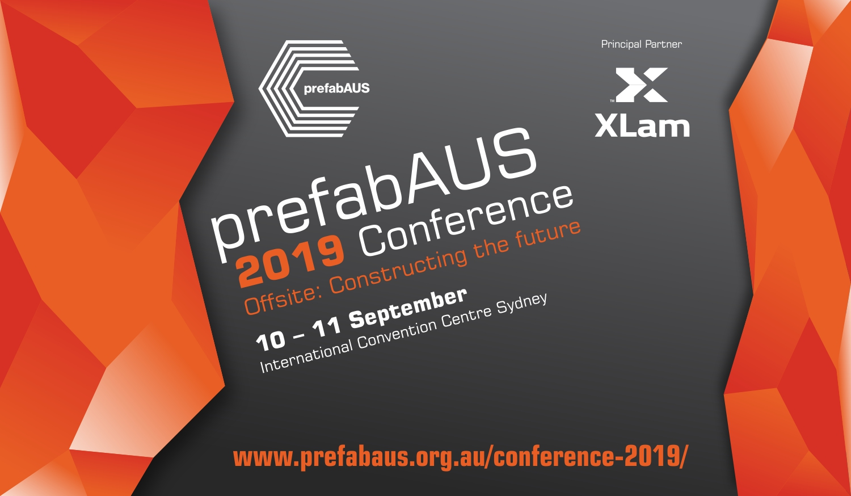 prefabAUS 2019 Web Banner 1500x874px.jpg