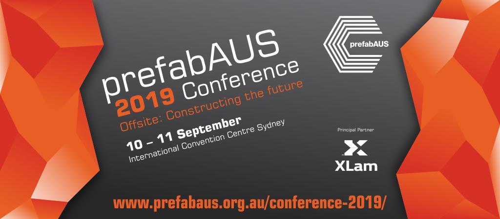 prefabAUS 2019 Web Banner 1024x450px.jpg