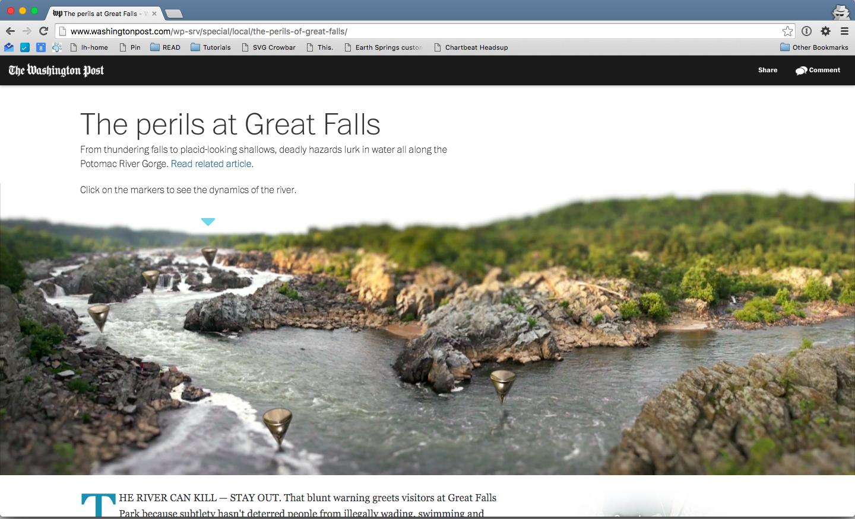 portfolio_greatfalls01.png