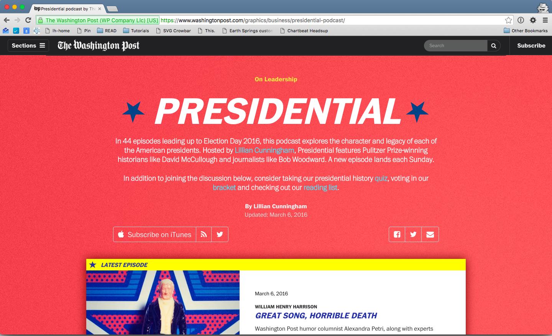 portfolio_presidential01.png