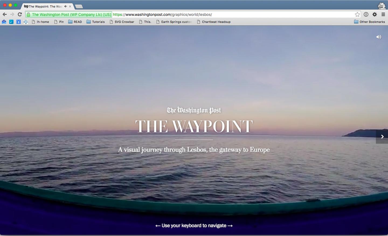 portfolio_waypoint01.png