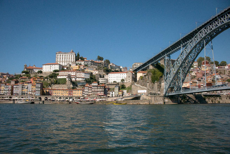 PortugalSelects-03web.jpg