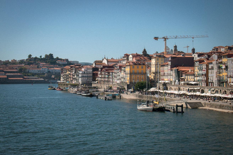 PortugalSelects-04web.jpg