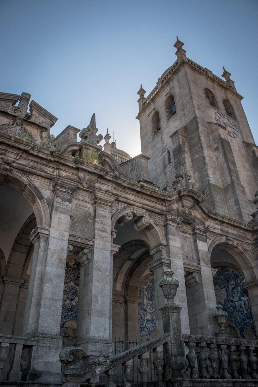 PortugalSelects-06web.jpg