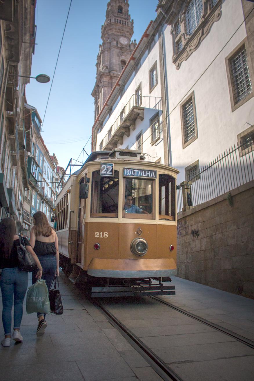 PortugalSelects-08web.jpg
