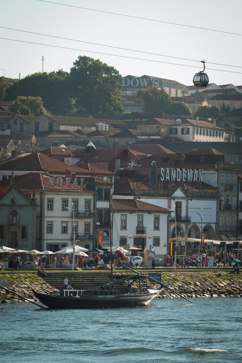 PortugalSelects-11web.jpg