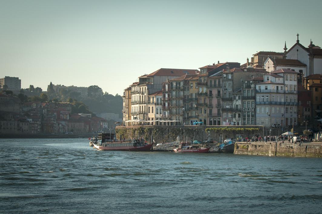 PortugalSelects-13web.jpg