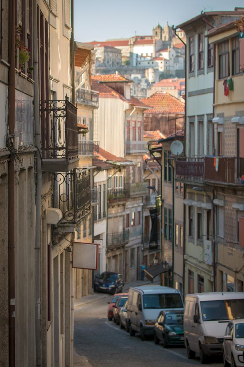PortugalSelects-15web.jpg