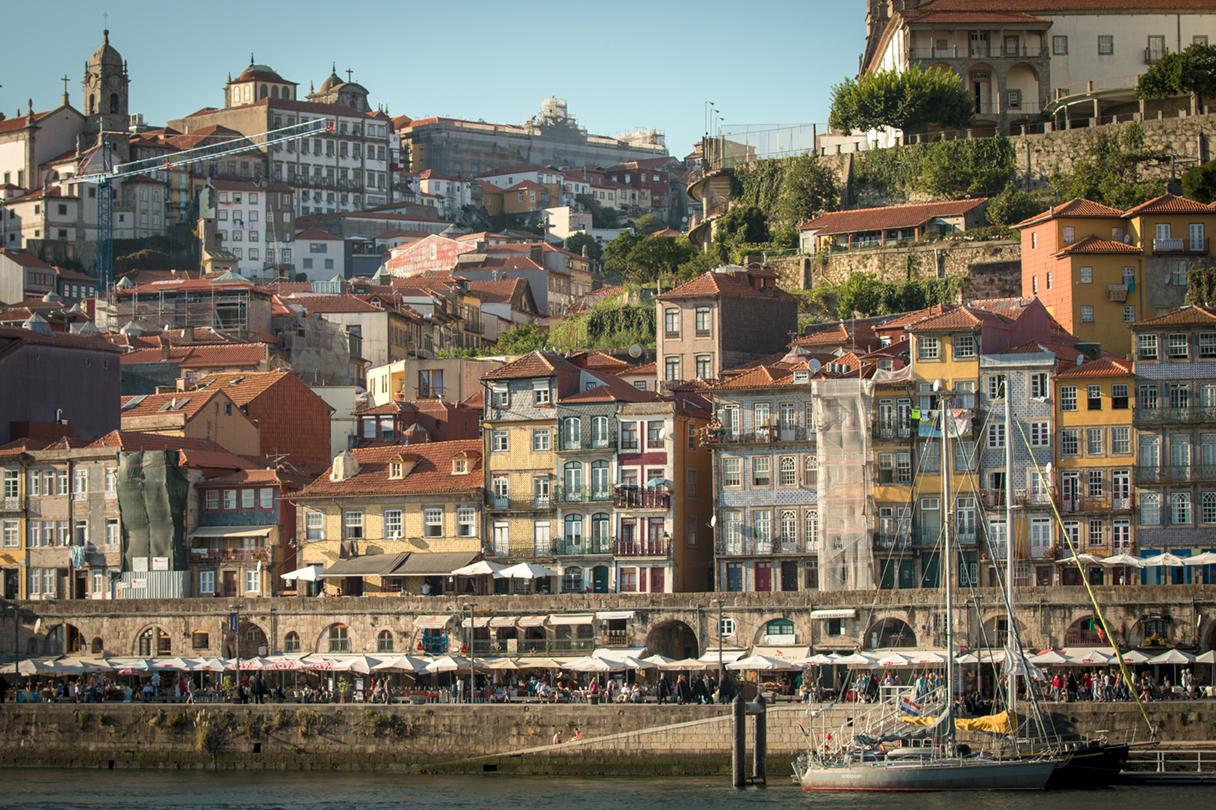 PortugalSelects-14web.jpg