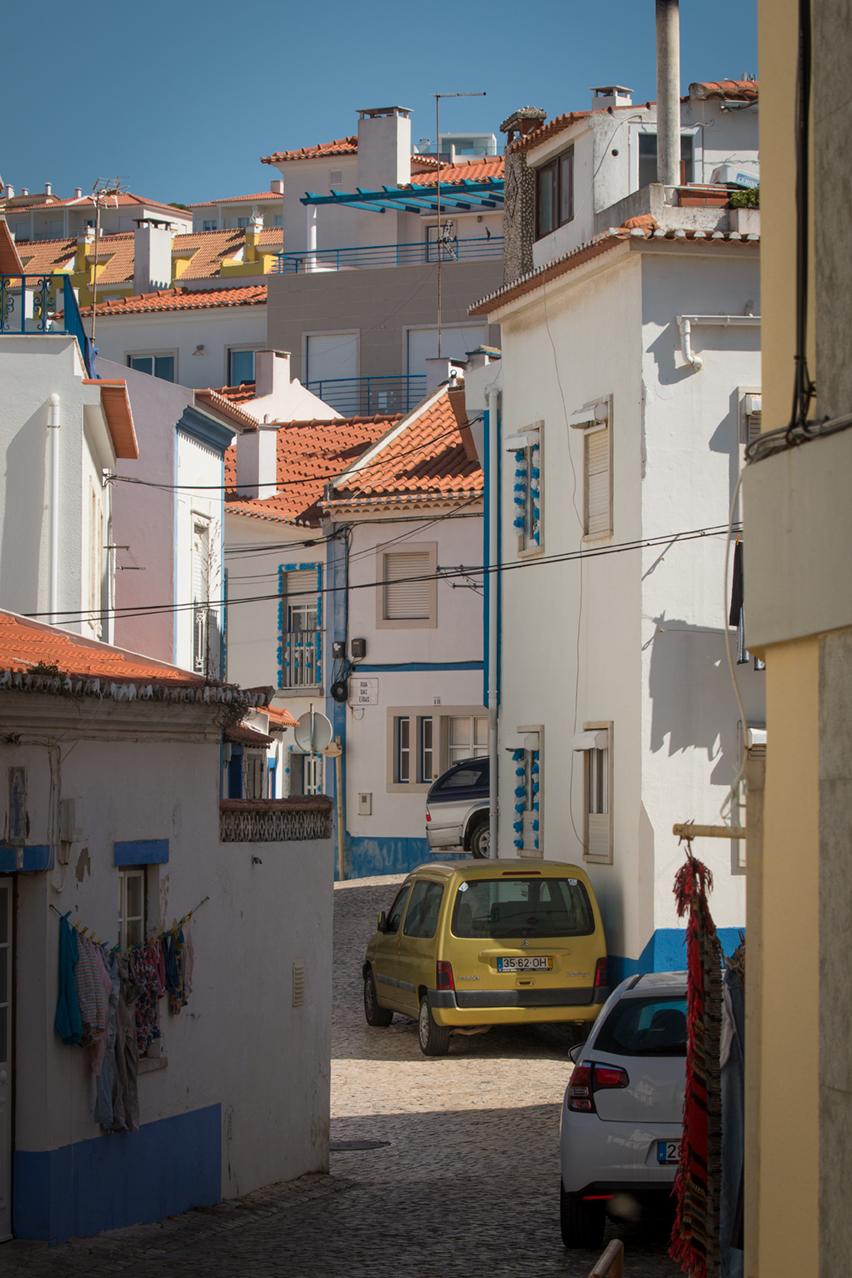 PortugalSelects-40web.jpg