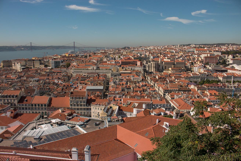 PortugalSelects-48web.jpg
