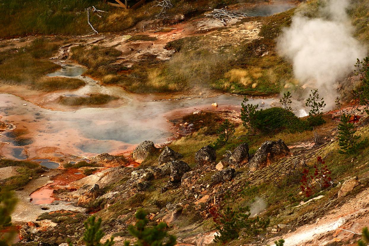 Yellowstone-Painted1-web.jpg
