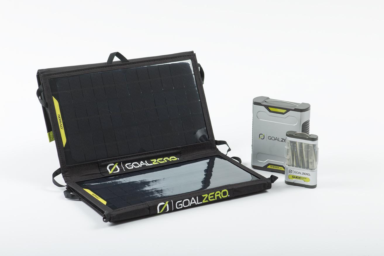 GoalZero-0008web.jpg