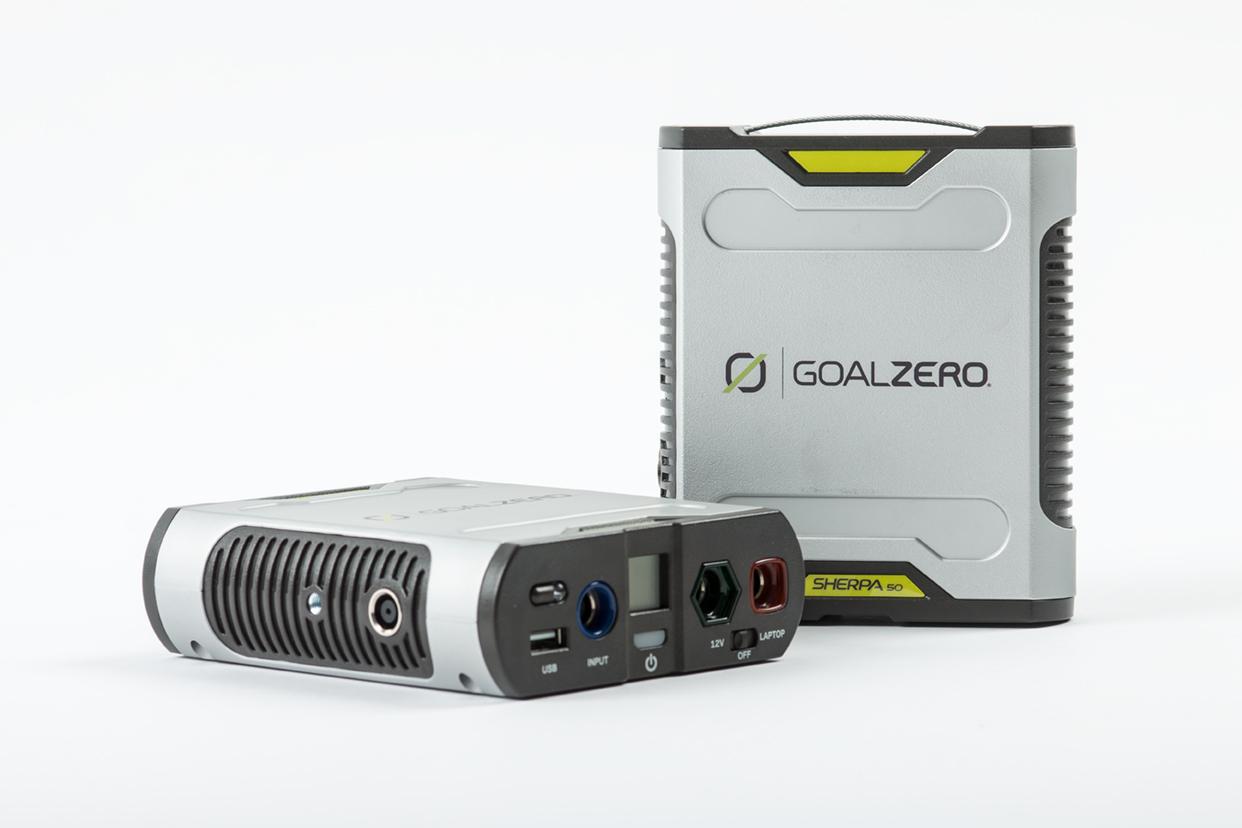 GoalZero-0005web.jpg