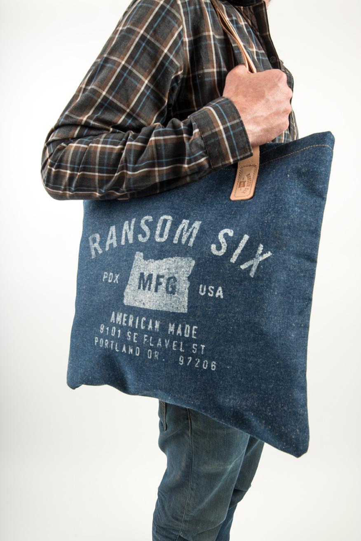 RansomSix_Bags-0004web.jpg